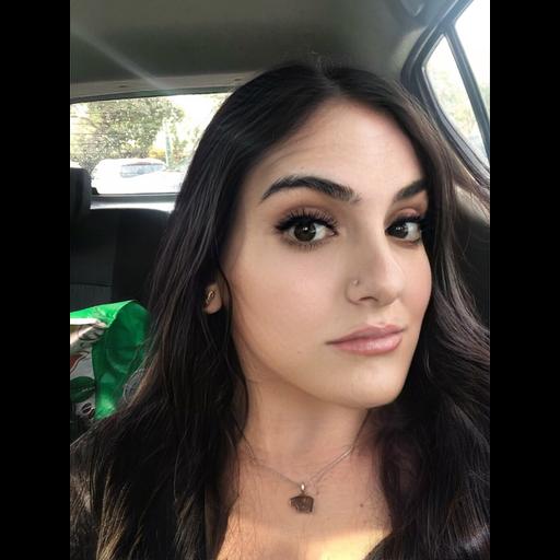 Claudiatroncosou profile avatar