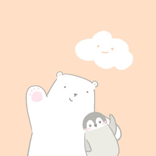 tinescloud profile avatar