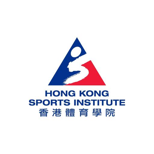 香港體育學院HKSI profile avatar