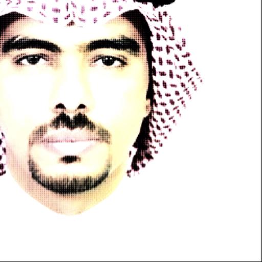 ykinanah profile avatar