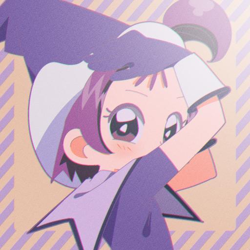 ♡Onpuccia♡ profile avatar