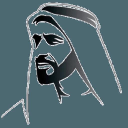alrumaithi2 profile avatar