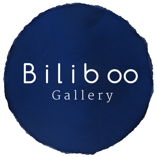 Biliboo profile avatar