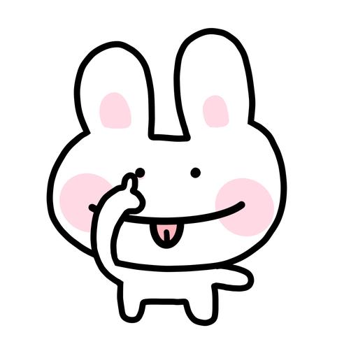 Bubulifeee profile avatar