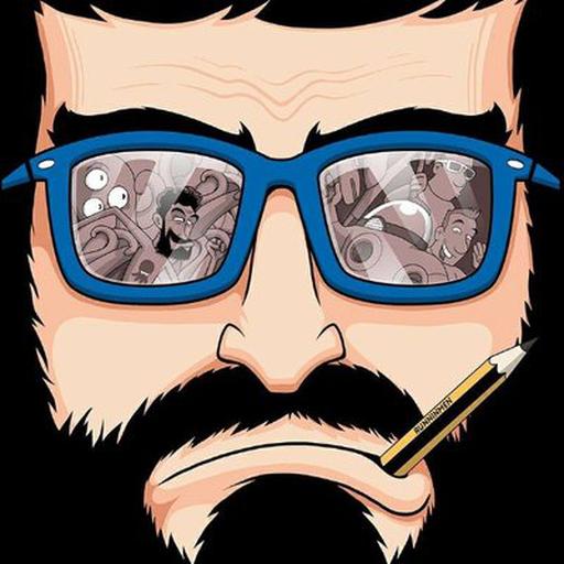RuNNiNmeN profile avatar