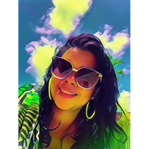 Japasieira profile avatar