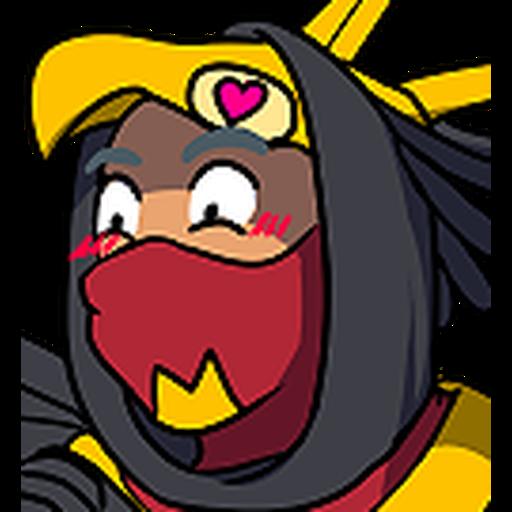 Dulcamarra profile avatar