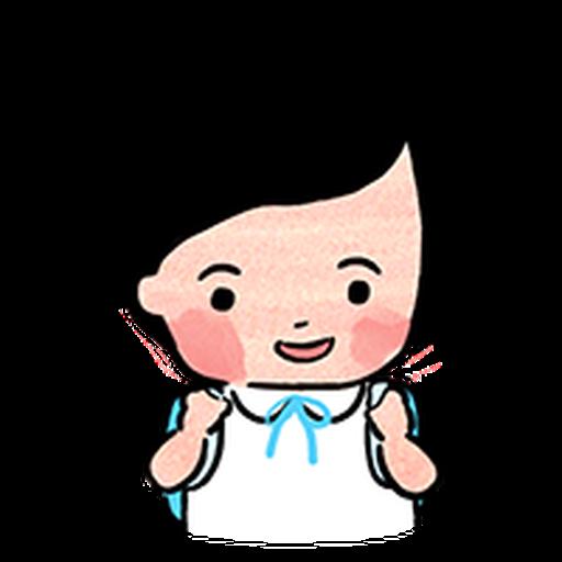 Sai.lo.gor profile avatar