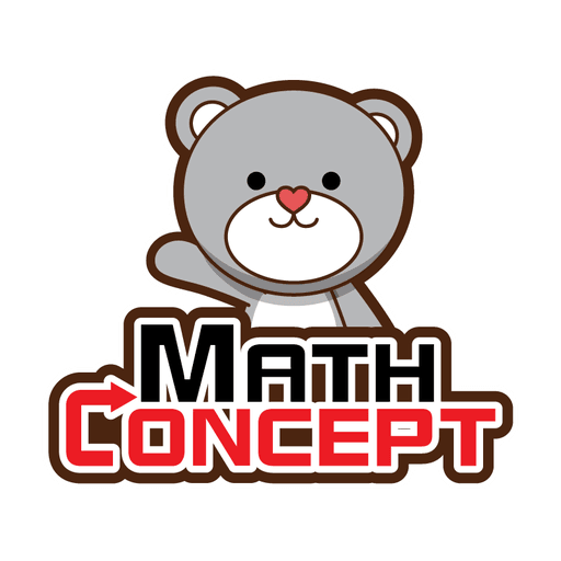 MathConcept profile avatar