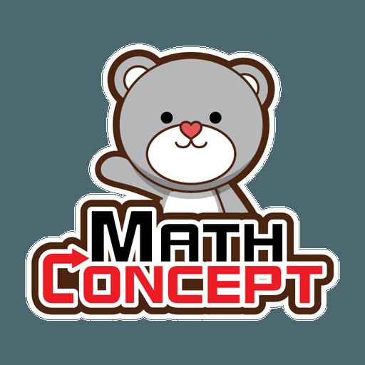 MathConcept profile avatar