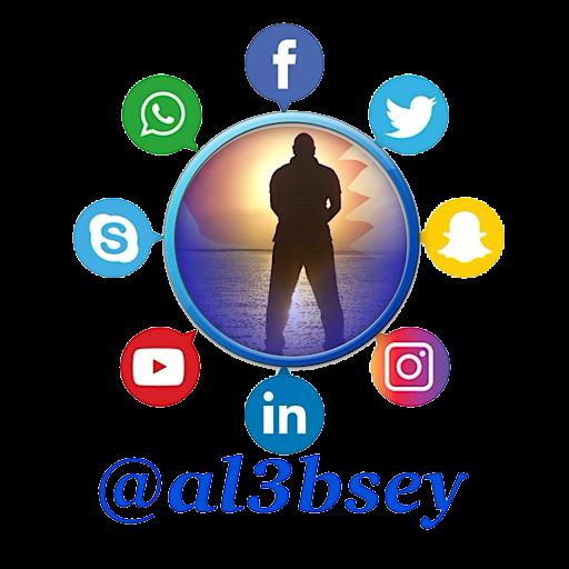 @al3bsey profile avatar