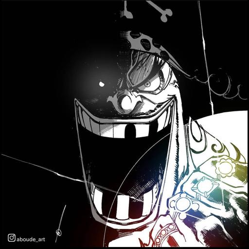 AKA.Marshall profile avatar