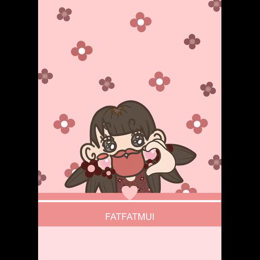 Fatfatmui1825 profile avatar