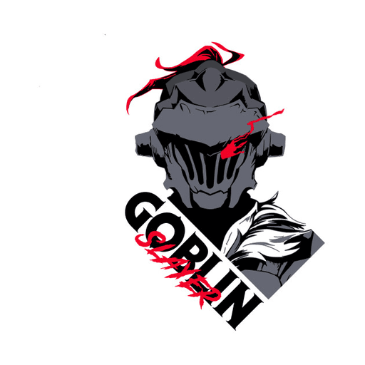 Goblin slayer - Sticker 3
