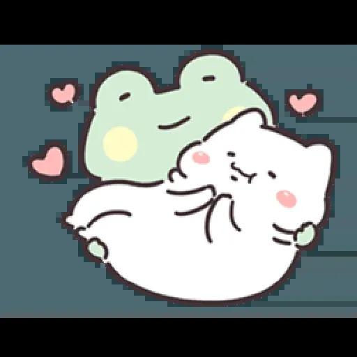 Frog2 - Sticker 27