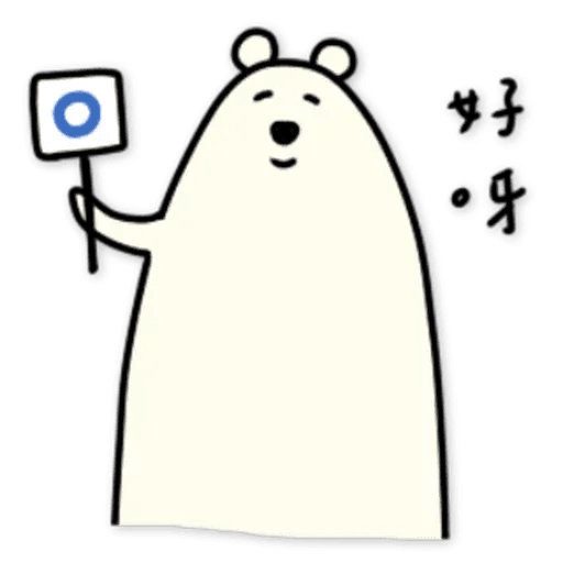 CAL - Sticker 2