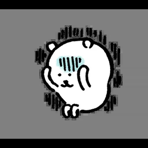 b3 - Sticker 4