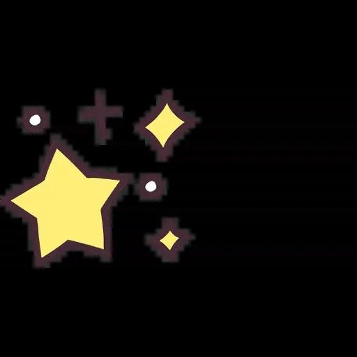 Menhera chan Emoji - Sticker 28
