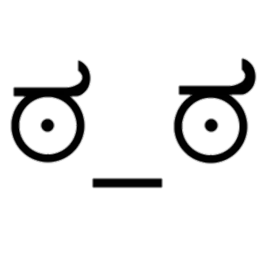 piselloduro - Sticker 4