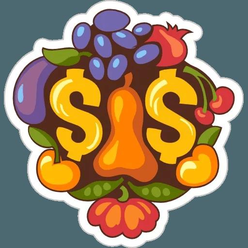 Artists - Sticker 13