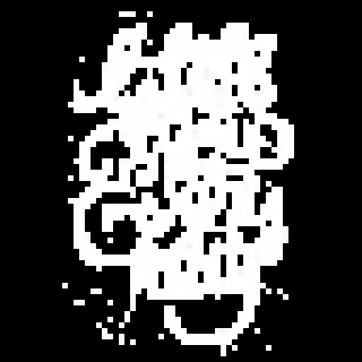 Motivational Texts - Sticker 7