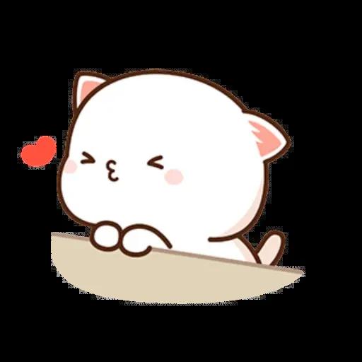 cutie - Sticker 23