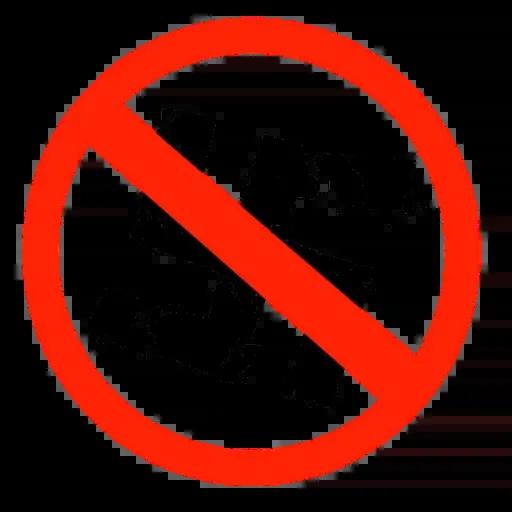 Antifaagz - Sticker 6