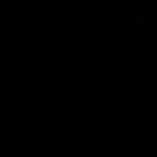 Antifaagz - Sticker 17