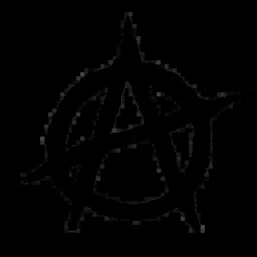 Antifaagz - Sticker 5