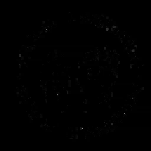 Antifaagz - Sticker 15