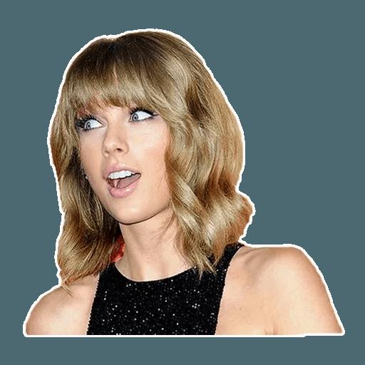 Taylor Swift - Sticker 22