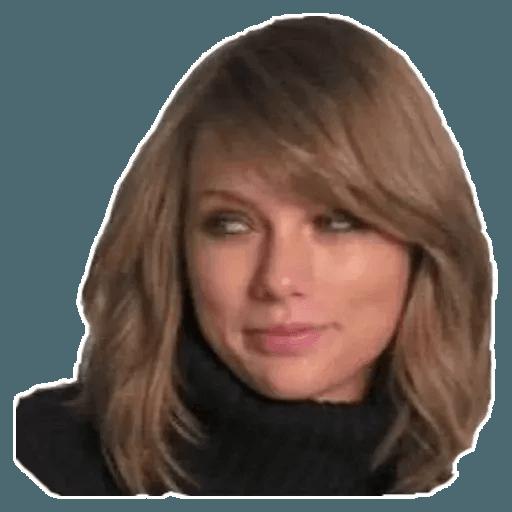 Taylor Swift - Sticker 6