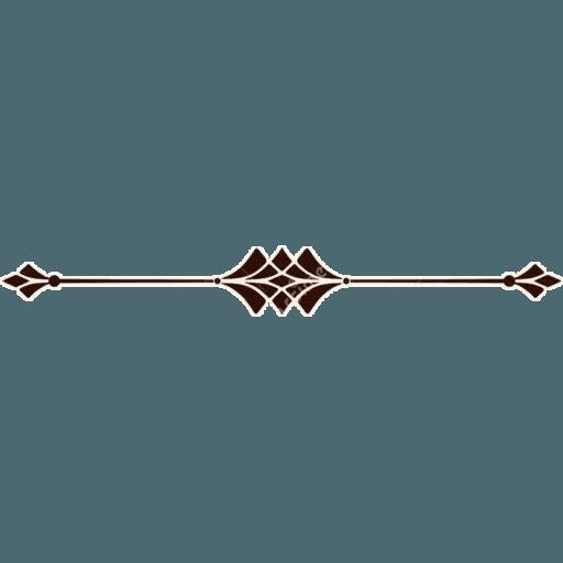 Tera4 - Sticker 8