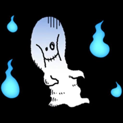 Hallobb - Sticker 11