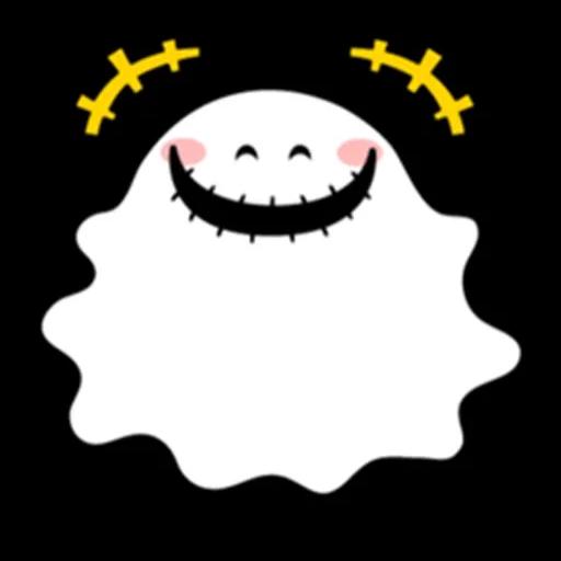 Hallobb - Sticker 8