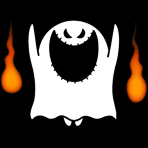 Hallobb - Sticker 12