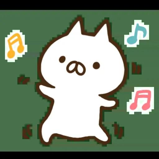 nekopen3.2 - Sticker 2