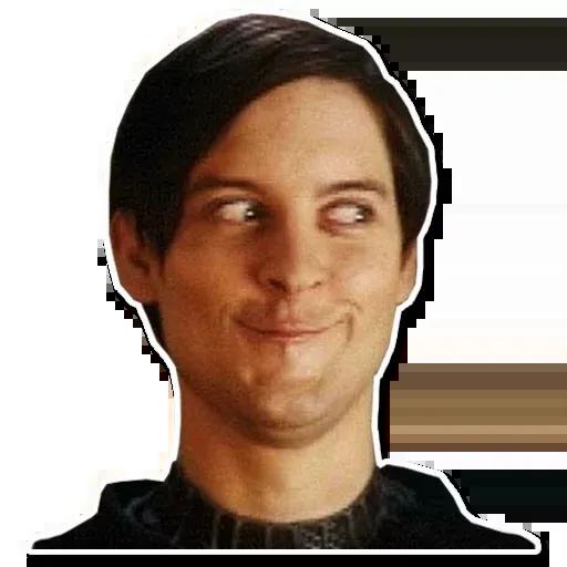 Memes Pack - Sticker 6
