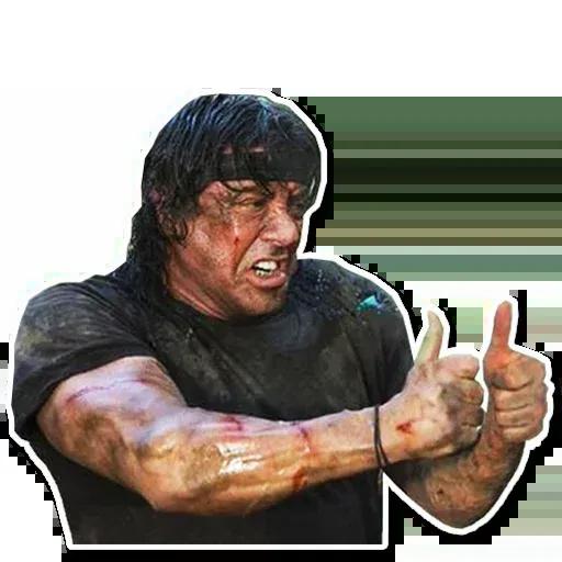 Memes Pack - Sticker 16