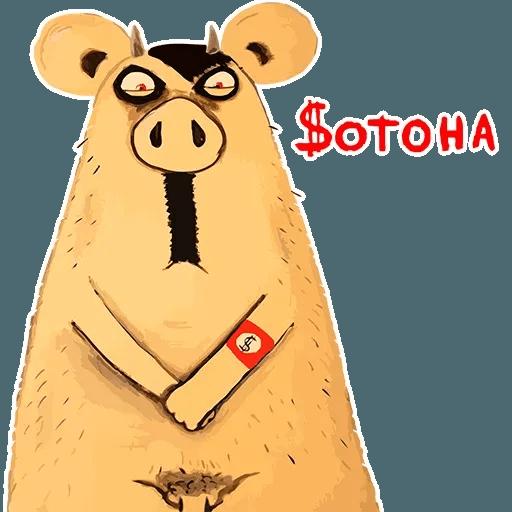 Lozhkin - Sticker 17