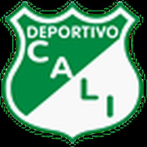 Deportivo_Cali - Sticker 1