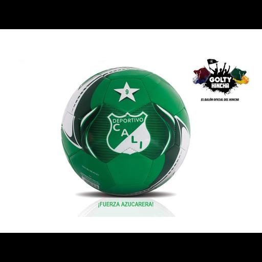 Deportivo_Cali - Sticker 4