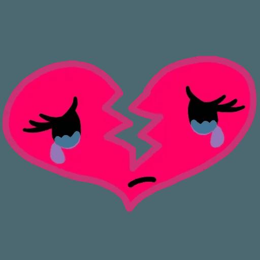Eyes2 - Sticker 11