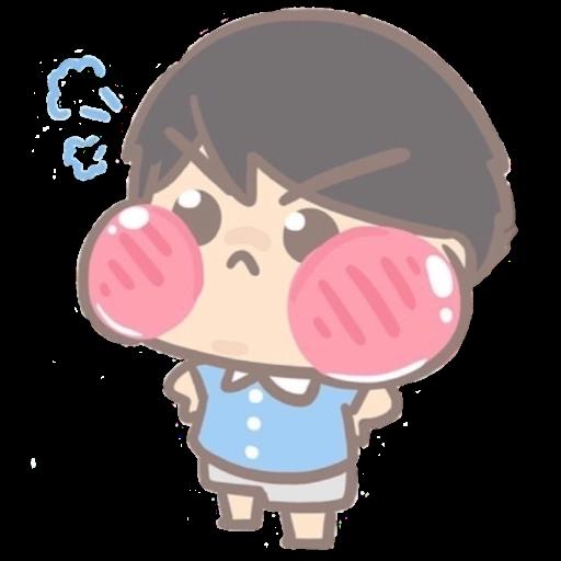 大大 - Sticker 15