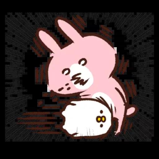 Kanahei - Sticker 15