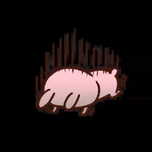 Kanahei - Sticker 19
