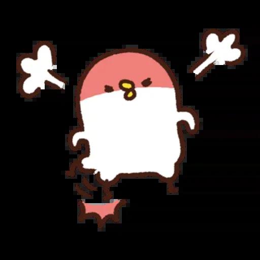 Kanahei - Sticker 12