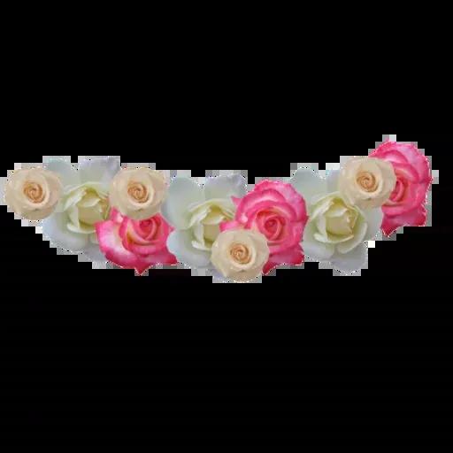 flower - Sticker 14