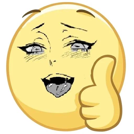XXL Meme Collection Pt. 2 - Sticker 2
