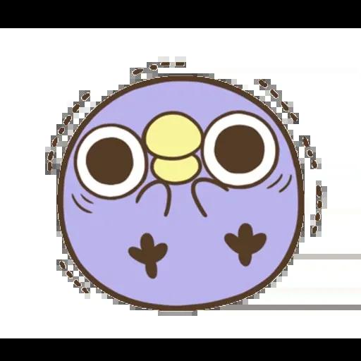 雞22 - Sticker 27